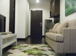 1 bedroom <strong>apartment in Phayathai</strong> for rent