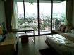 Bangkok Long Term Rentals House Condo Apartment For Rent